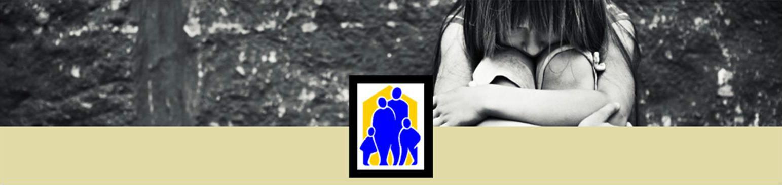 Spihn Spartanburg Interfaith Hospitality Network First