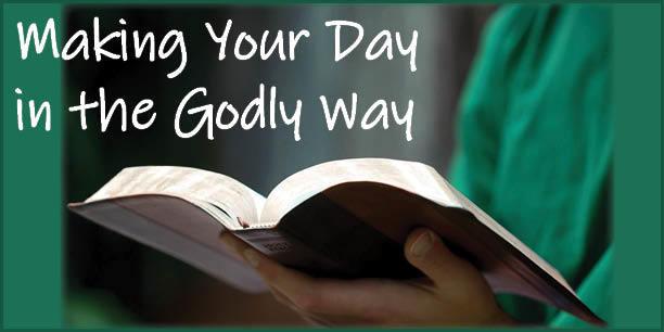 Sermon Series | First Presbyterian Church Spartanburg, South Carolina